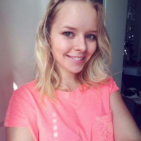 Sabina Nováková