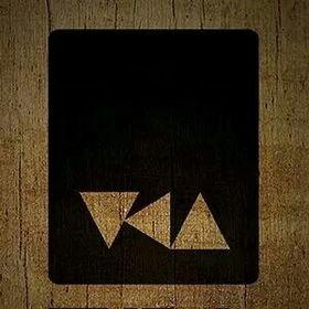 TEA maker&design