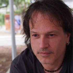 Anthony Papachrysanthou