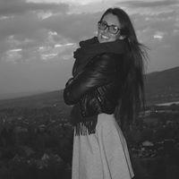 Charlotte Stubberud