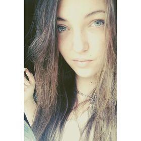 Bianca Streza