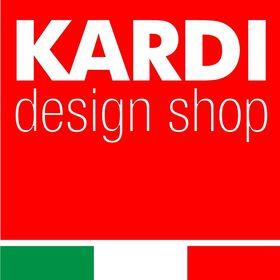 KARDI design