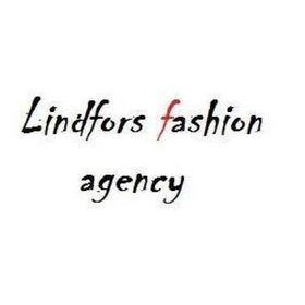 Lindfors Fashion Agency