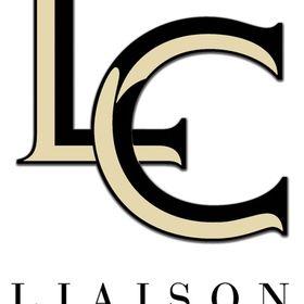 Liaison College Brampton