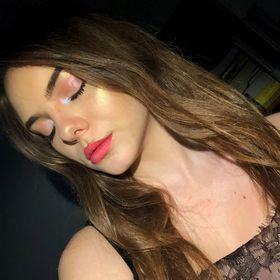 Victoria Drăghici