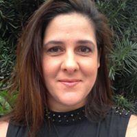 Flávia De Campos Martins