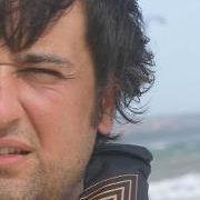 Ivanov Andrey
