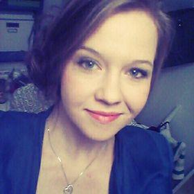 Lisa Dufke