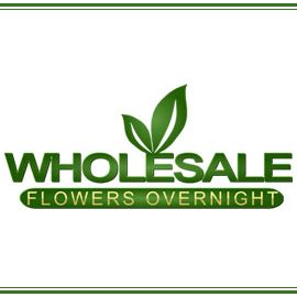 Wholesale Flowers Overnight