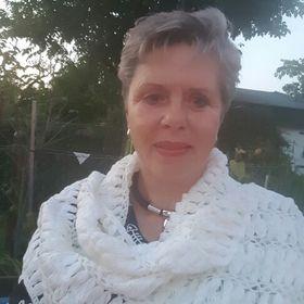 Astrid Paschke