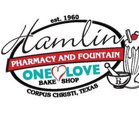 Hamlin Pharmacy