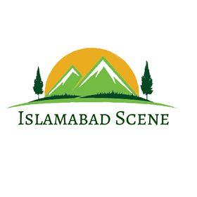 Islamabad Scene