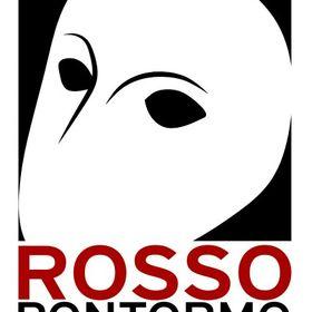 Rosso Pontormo