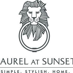 Laurel at Sunset, Inc.