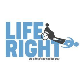 LifeRightGr