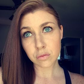 Stephanie Ciuclea