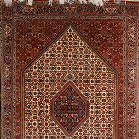 Little-Persia: Persian & Oriental Rugs