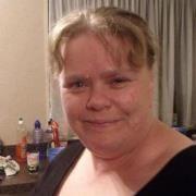 Angela Embling-Smith
