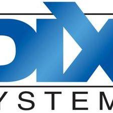 Dix Systems Inc.