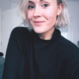 Danielle Zoet