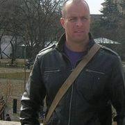 Zoltan Garami