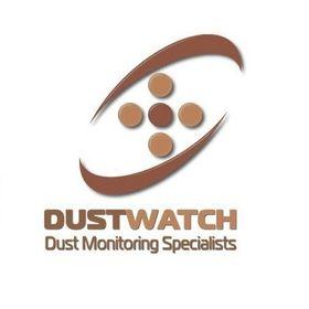 DustWatch CC