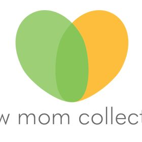 New Mom Collective