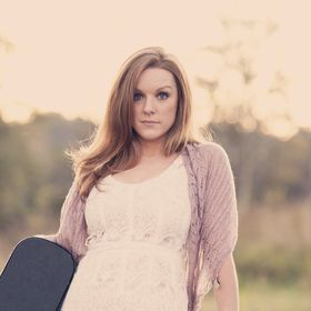 Ashley McMillen