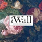 Back to the Wall Murals