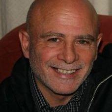 Brian Latimer