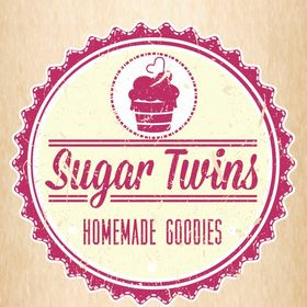 SugarTwins Twins