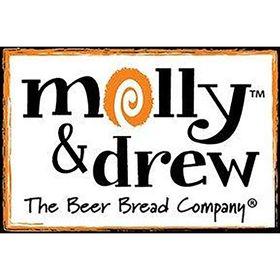 molly&drew