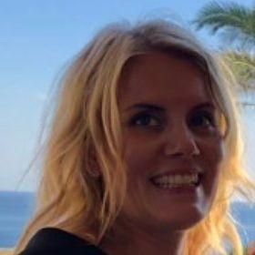 Susanna Rinne
