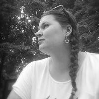 Lucie Gričová