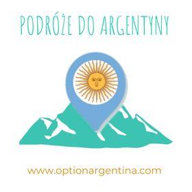 Option Argentina