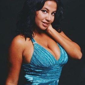 Kathy Rocha