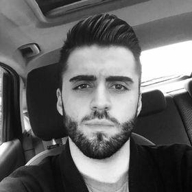 Panagiotis Christopoulos