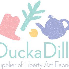 DuckaDilly
