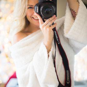 Tabitha Patrick Photography