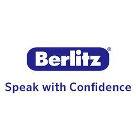 Berlitz Italia