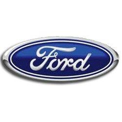 Ford McCarthy