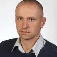 Maciej Swiderski