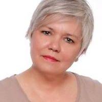 Helga Kjartansdottir