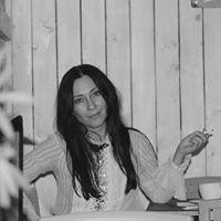 Izabela Negoescu