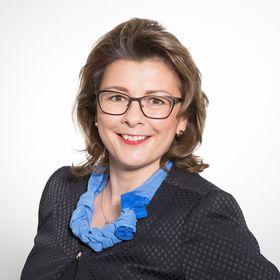 Kathleen Sokolowski