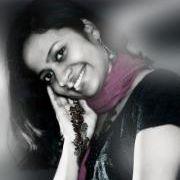 Kalpana Narayanasamy