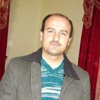 Mustafa Al-Asaad