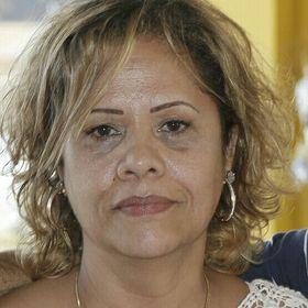 Marcia Anjos