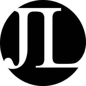 6990bb873b420 Journal du Luxe (journalduluxe) on Pinterest