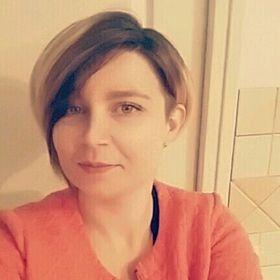 Noémie Laurent Tessier